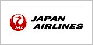JAPAN AIRLINES(外部リンク・新しいウインドウで開きます)